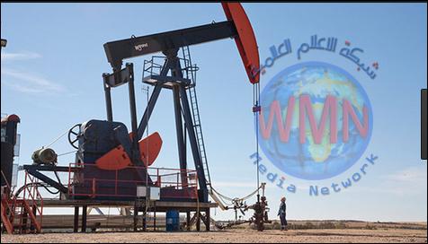 النفط يرتفع بعد انخفاضه لإقالة بولتون