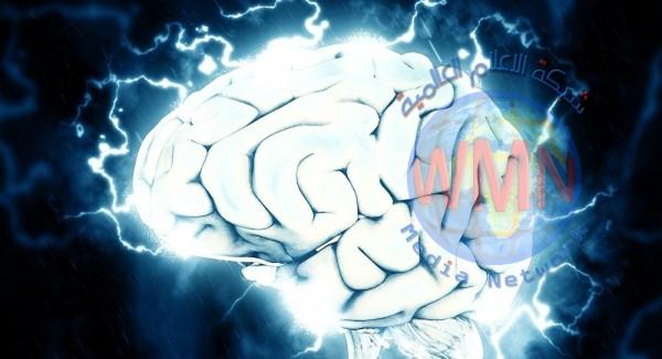 هذه الأطعمة يسبب اضطراب الدماغ!