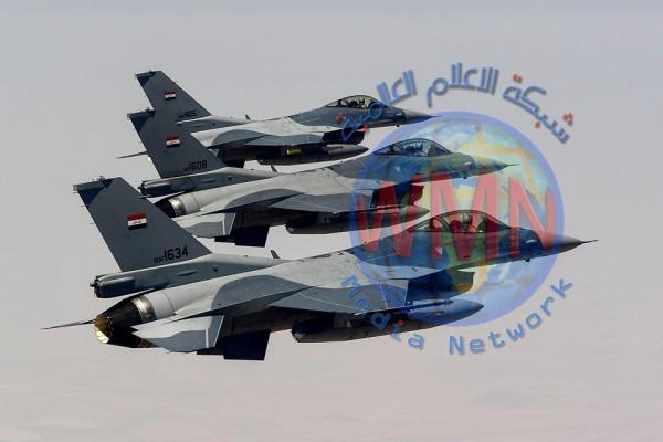 الامن الوطني يؤكد جدية العراق لتقوية دفاعاته الجوية