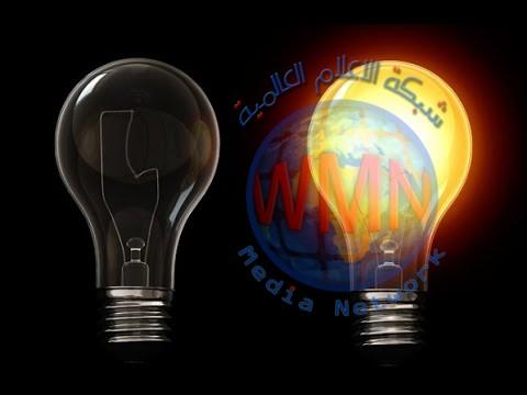 علماء ينجحون بتوليد كهرباء من الظلام!!