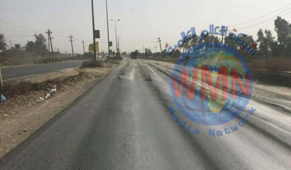 المالية النيابية تناقش زيادة تخصيصات الطرق في موازنة 2020