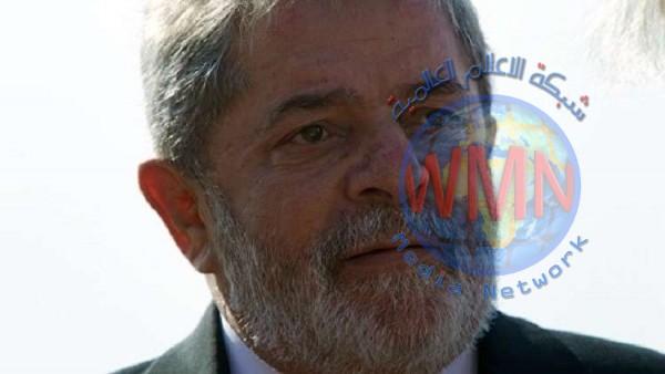 رئيس البرازيل المسجون يرفض حقاً له يخرجه من السجن