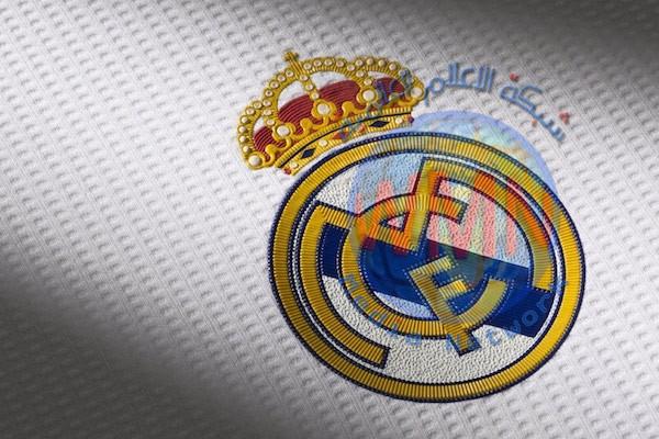 ريال مدريد يحقق حلم عشاقه في العراق