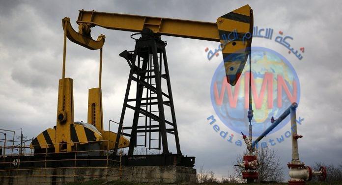 وزارة النفط: إنتاج أكثر من نصف مليون اسطوانة غاز يومياً