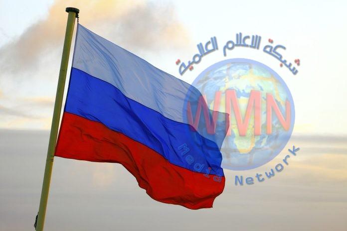 روسيا تدعو أميركا لتدمير ترسانتها الكيميائية