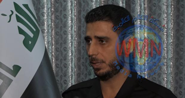 صفاء التميمي: الحشد نفذ عمليات استباقية وأحبط محاولة لاستهداف الزائرين خلال الأيام الماضية