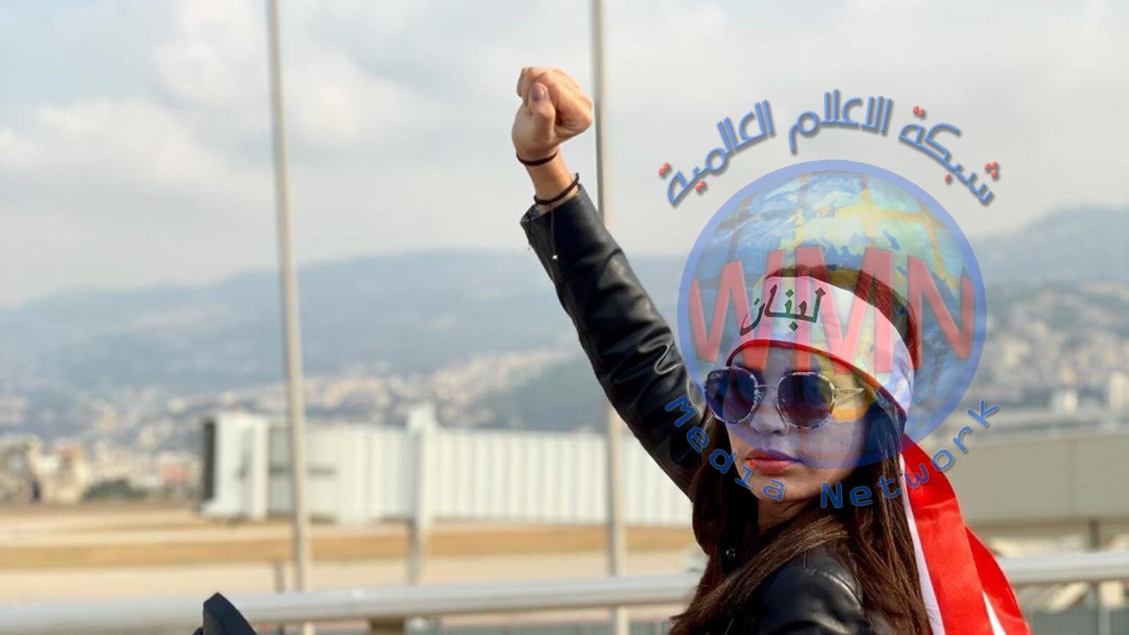 وزارة التربية تنفي استئناف دوام المدارس في لبنان