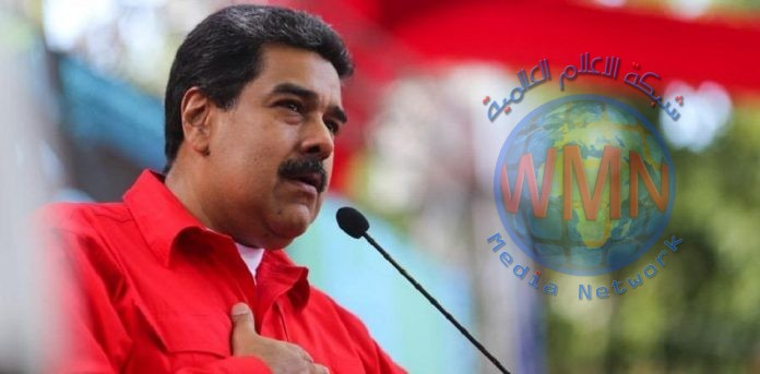 فنزويلا وكوريا الشمالية يبرمان اتفاقيات تعاون