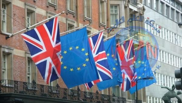 عشية القمة الأوروبية.. الجمود يصدم بريطانيا بشأن بريكست