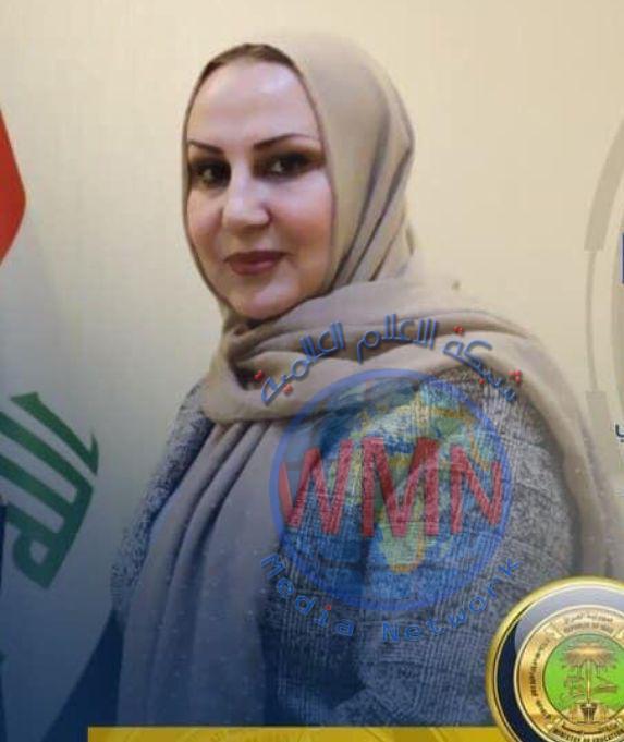 وزير التربية تنفي استقالتها
