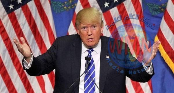الكونغرس يصوت لصالح إجراءات عزل ترامب.. والرئيس يرد