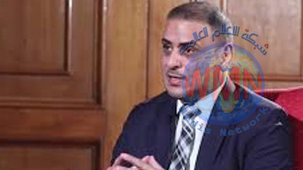 محافظ واسط يحمل مجلس الوزراء المسؤولية الكاملة عن أي تداعيات قد تحدث بالمحافظة