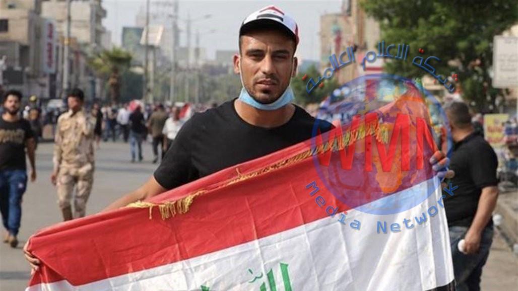 علي عدنان يلمح الى عودته لاوروبا