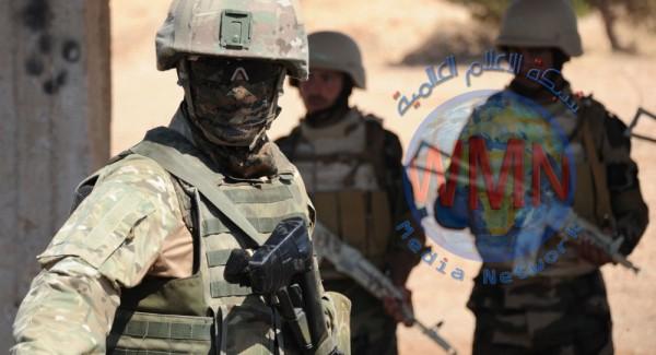 أنباء عن دخول الجيش السوري منبج وعين العرب وتل تمر
