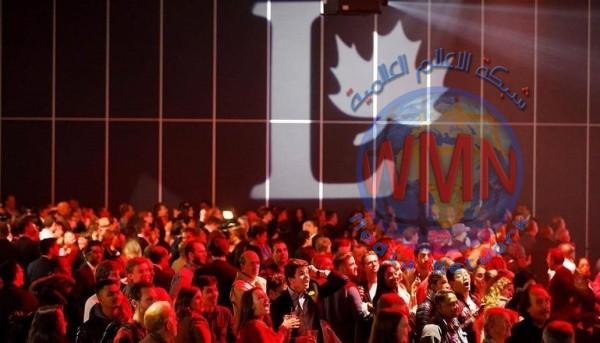 كندا.. ترودو يتصدّر الانتخابات والنتيجة تمنحه تشكيل حكومة