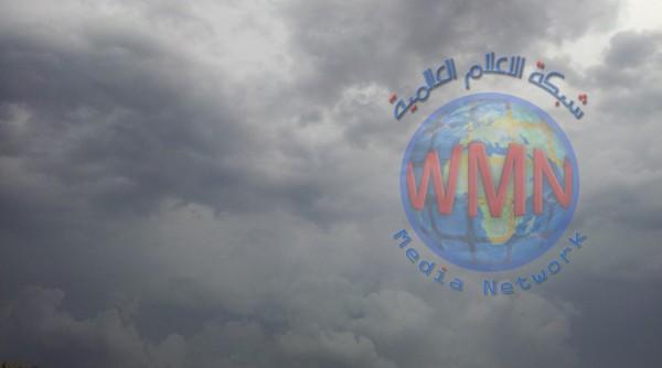 أجواء شتوية غير مستقرة.. وموجة أمطار غزيرة تنتظر العراق