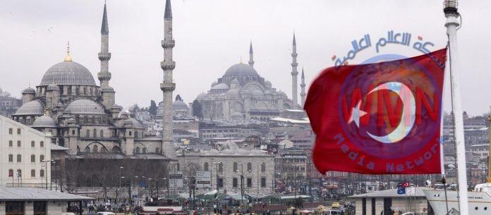 تركيا: فرض عقوبة السجن لمدة 12 سنة بسبب الاعتداء على محجبة