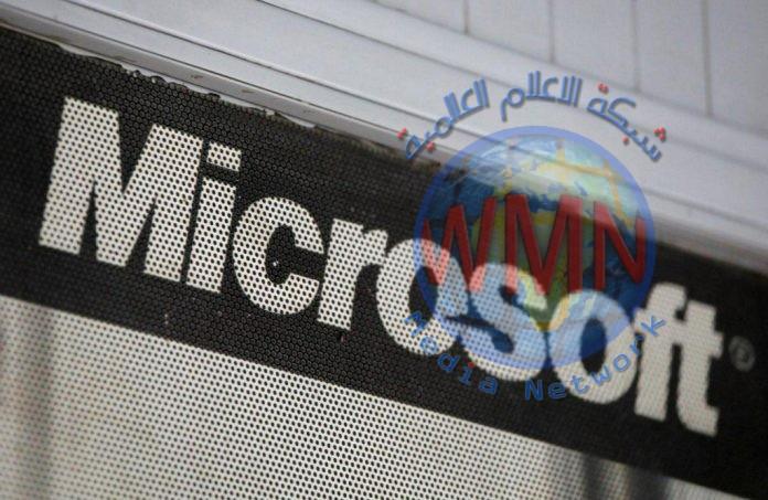 """مايكروسوفت تعلن اطلاق خدمتها للألعاب """"XCloud"""" في 2020"""