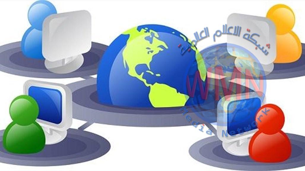 الاتصالات تدعو شركات الانترنت بوضع آلية لتعويض المواطنين جراء قطوعات الفترات السابقة