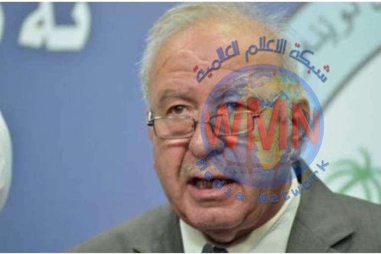 نائب عن الفتح: اختيار بديلا لعادل عبد المهدي ليس بالأمر السهل