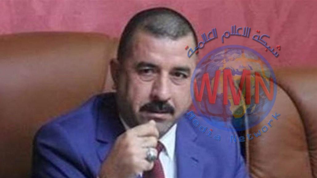 مصدر بجنايات الديوانية: حجز الأموال المنقولة وغير المنقولة لرئيس مجلس المحافظة