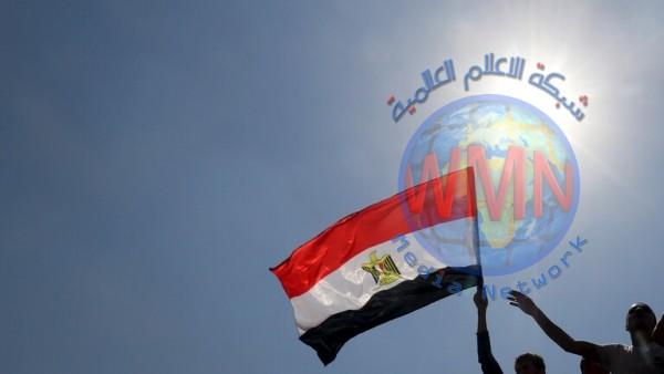جلسة طارئة للبرلمان المصري بشأن قرار للسيسي
