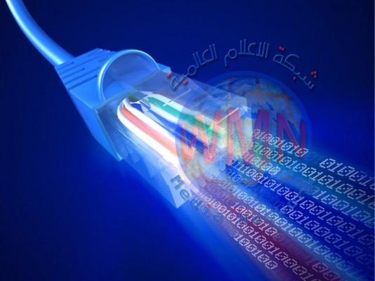 60 قمرا اصطناعيا جديدا لتوفير الإنترنت فائق السرعة
