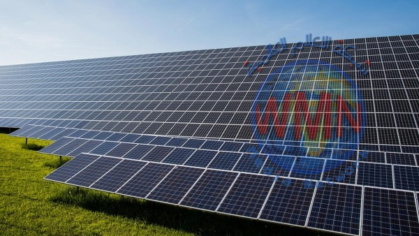 وزارة الكهرباء تزود الفقراء بالطاقة الشمسية وتعلن عن 14 الف درجة وظيفية