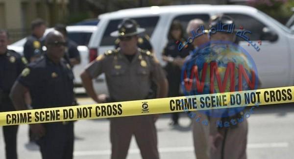 """الشرطة الأميركية تقبض على """"سفاح التسعينات"""""""