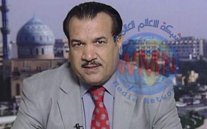 التميمي: المحكمة الاتحادية ستكون الفيصل اذا لم يتم اختيار رئيس الحكومة الجديد