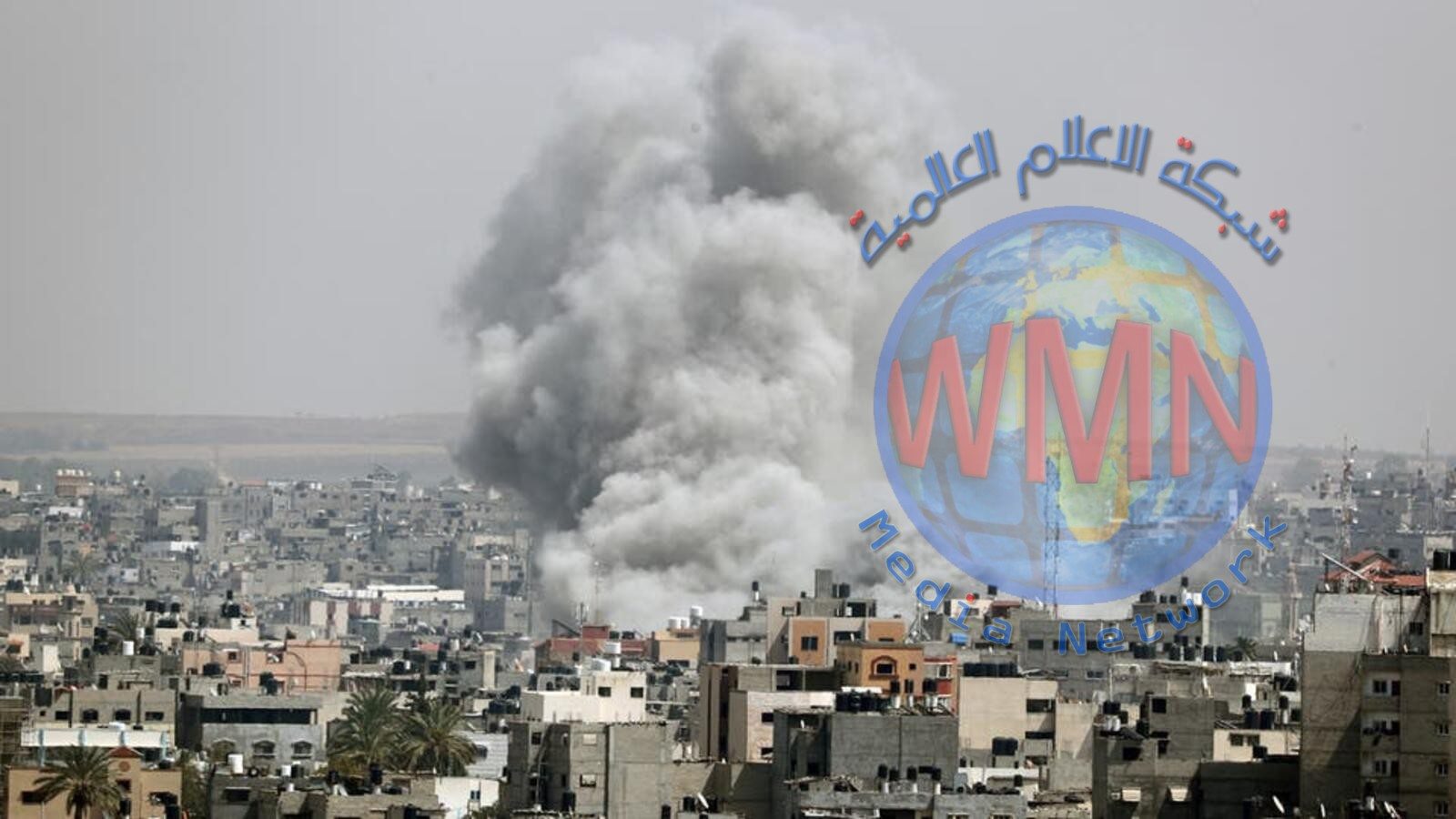 الجيش الإسرائيلي يعترف بأخطاء في غارة أودت بمدنيين في غزة
