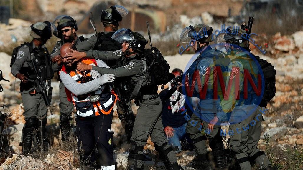 أميركا تعارض قرار الجنائية الدولية إجراء تحقيق بجرائم إسرائيل في فلسطين