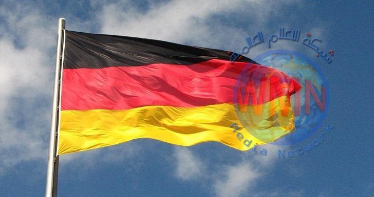 ألمانيا تعتمد تجربة جديدة لتدريس مادة (الدين) في المدارس