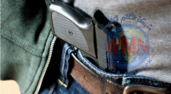 وزارة الداخلية تعلن التوقف عن ترويج معاملات إجازة حيازة السلاح