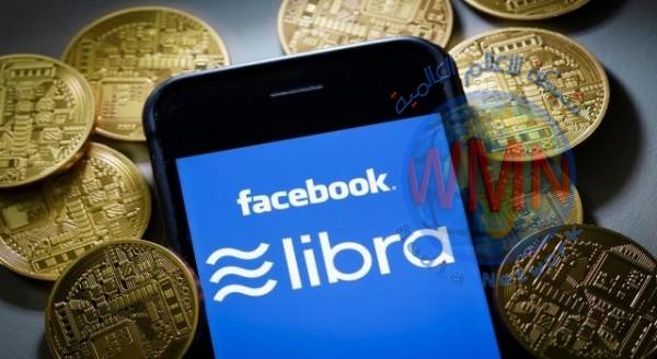 """الرئيس السويسري يهاجم عملة """"فيسبوك"""" الرقمية"""