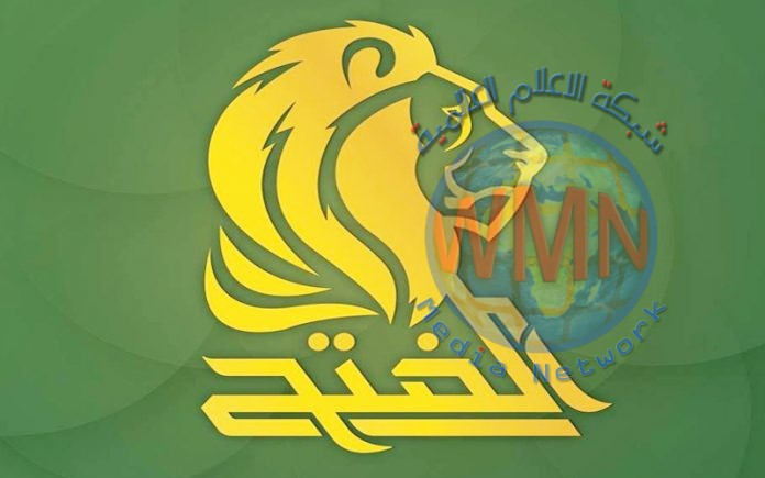 تحالف الفتح ينفي الاتفاق على إعادة تكليف عبد المهدي
