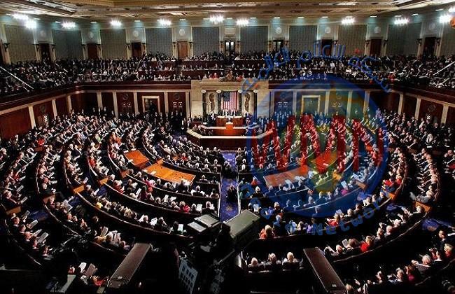 مجلس الشيوخ الأمريكي يبدأ مناقشة إجراءات محاكمة ترامب برلمانيا