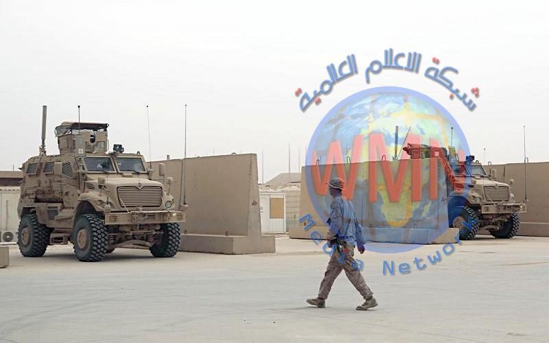 السيد الصدر يدعو إلى غلق القواعد العسكرية الأميركية في الأراضي العراقية