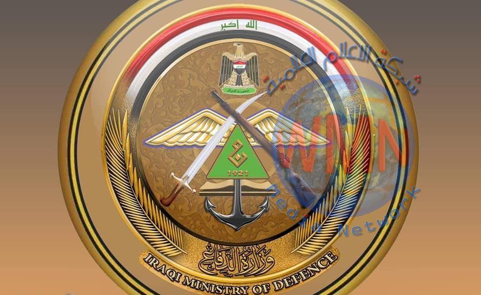وزارة الدفاع تعتذر عن اقامة حفل تخرج الدورة 79 كلية الأركان