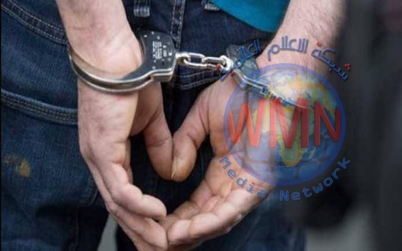 """القبض على 6 دواعش بينهم مقاتلين بـ""""ديوان الجند"""" في نينوى"""
