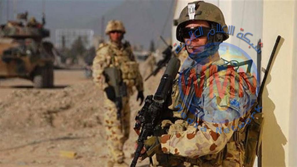 أستراليا: سنبقي على قواتنا في العراق