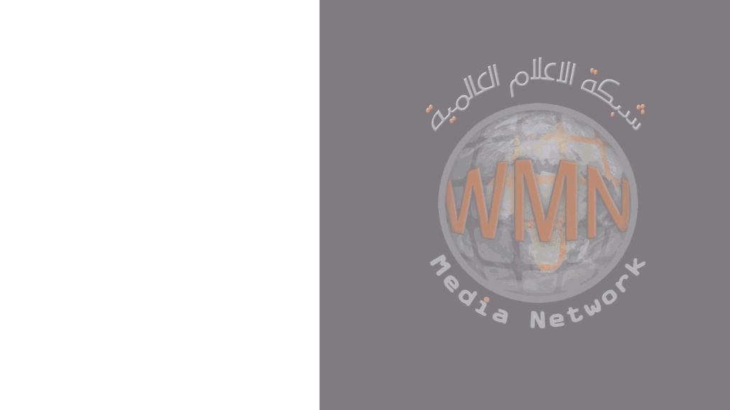 عمان تعين سلطانا جديدا خلفا لقابوس