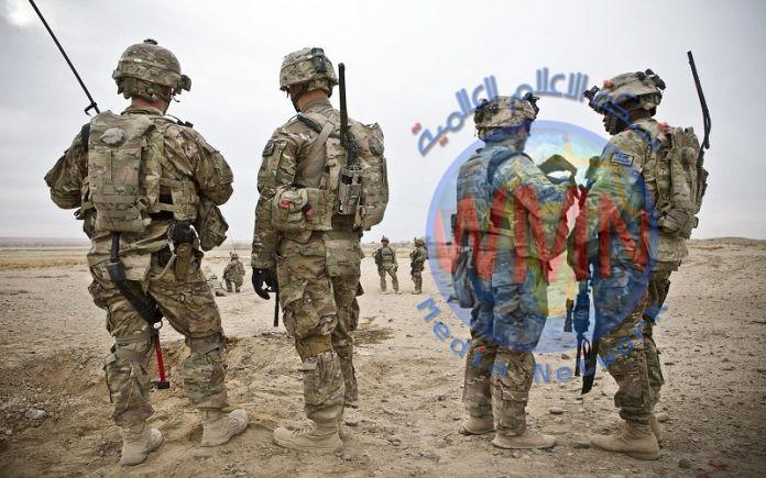 العرداوي: اميركا لن تتمكن من مساومة العراق ماليا لقاء بقاء قواتها على أراضيه