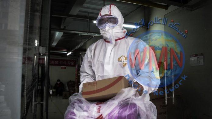 الصين تقرر حرق جثث ضحايا فايروس كورونا