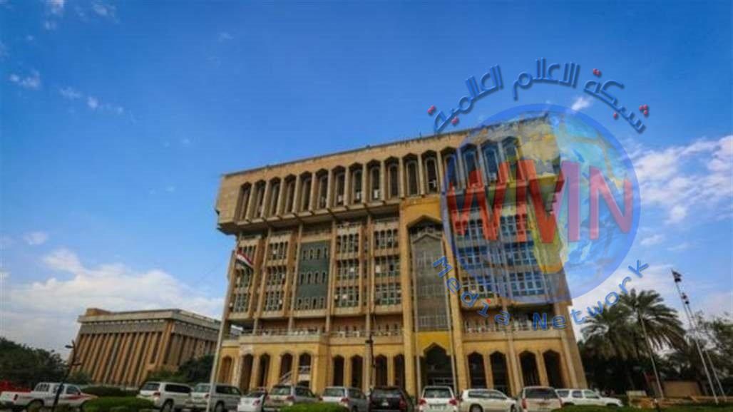 أمانة بغداد تنفي صلتها بقضية وفاة شخص بمستشفى اليرموك أثناء لقاء تلفزيوني