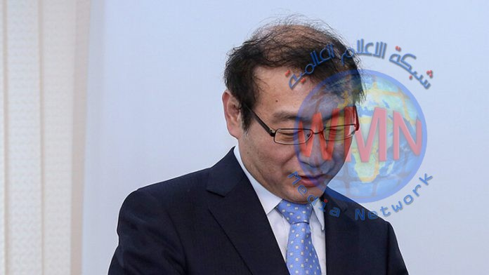 موسكو: وضع القنصل الصيني الجديد بالحجر الصحي لمدة أسبوعين