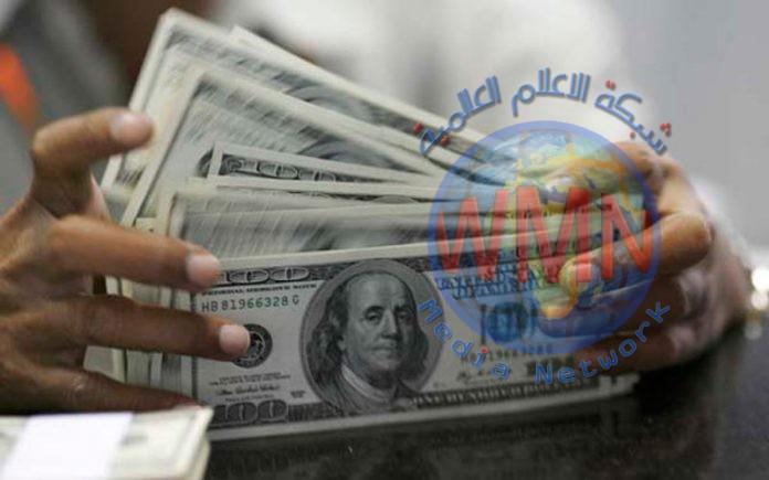 """""""مكافحة الفساد"""" يكشف عن تحركات لاسترداد 15 مليار دولار من الأموال المنهوبة"""