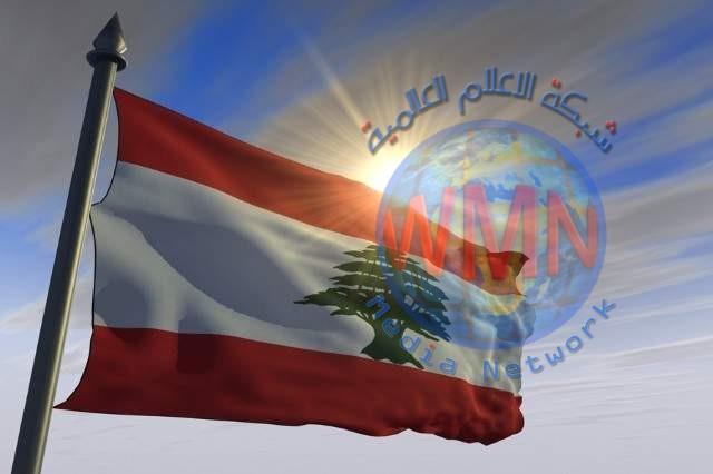 لبنان : المصارف توافق على تخفيف القيود على الليرة
