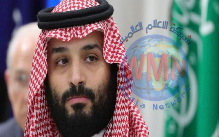 """""""مجتهد"""": اعتقال الامراء قد يكون مرتبطا بتنصيب بن سلمان ملكا"""