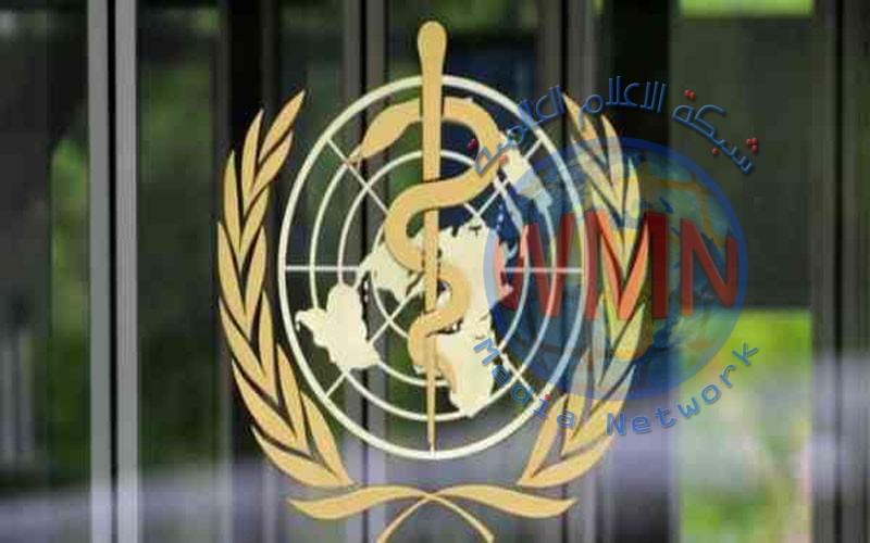 الصحة العالمية: إيطاليا ستشهد استقرار كورونا قريبا
